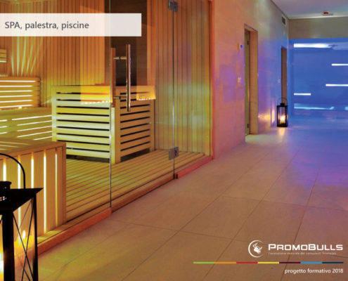 Ramada Plaza Milano - Spa & Benessere