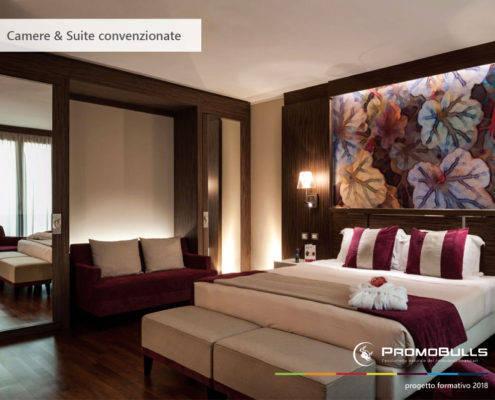 Hotel Corsi Consulenti Finanziari