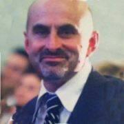 Ferdinando Buonaccorsi