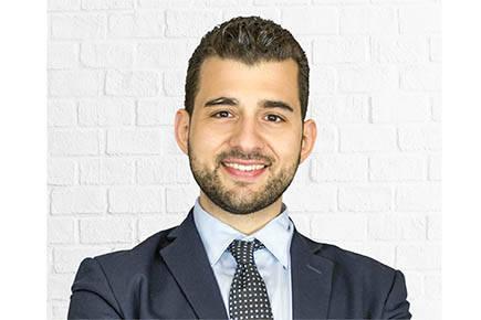 Davide Di Berto